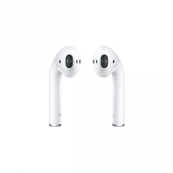 airpods2 01