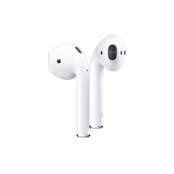 airpods2 02