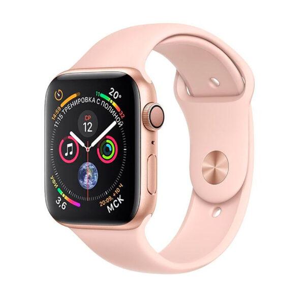 watch4-pink