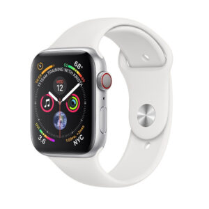 watch4-silver