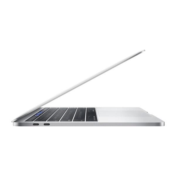MacBook Pro 13 Silver 2019 MV9A202