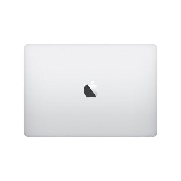 MacBook Pro 13 Silver 2019 MV9A203
