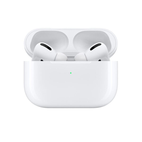 airpods pro02
