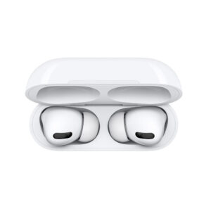 airpods pro03