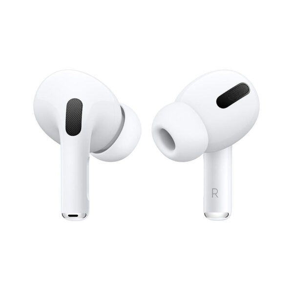 airpods pro04