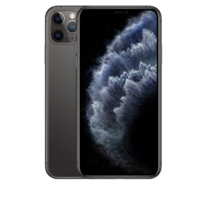 iphone 11 promax space hq