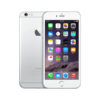 iphone 6 silver new2
