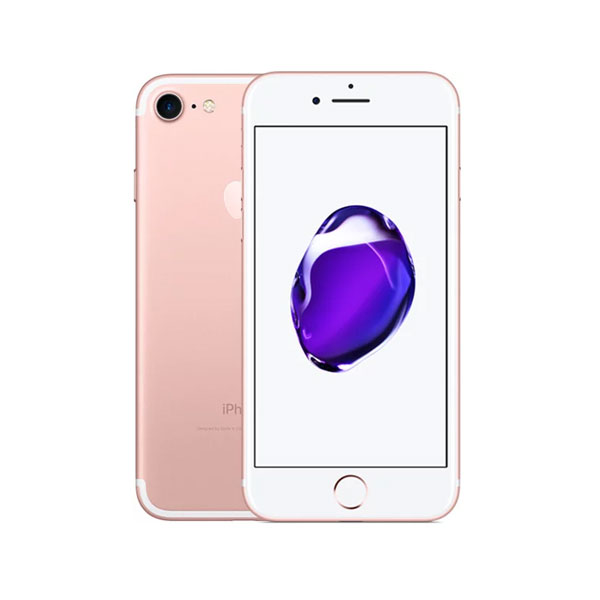 iphone 7 rose new2