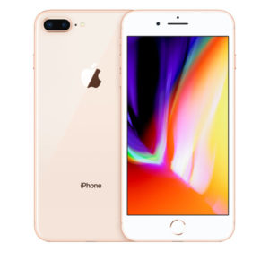 iphone 8gold new