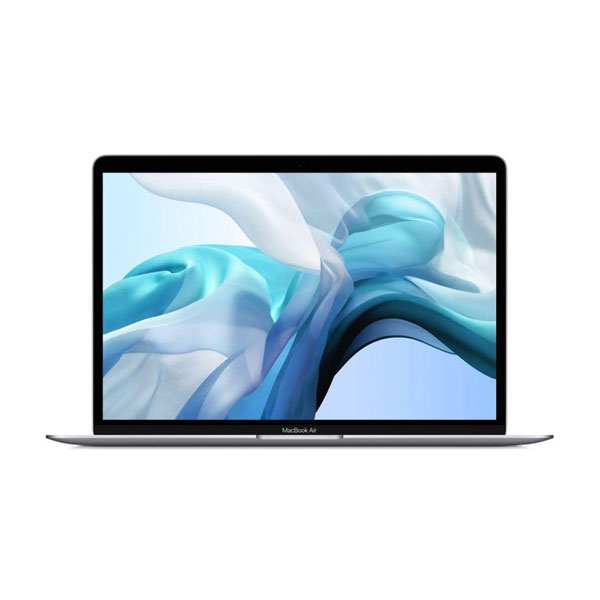 macbook air13 2019 silver