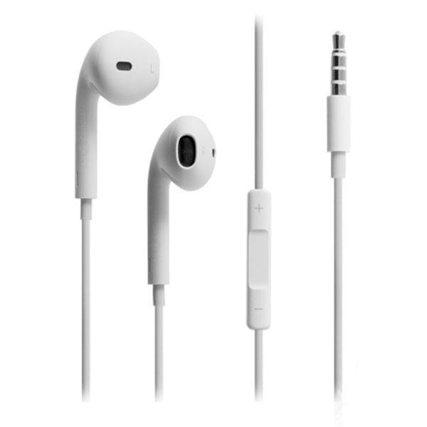 earpods 3mm