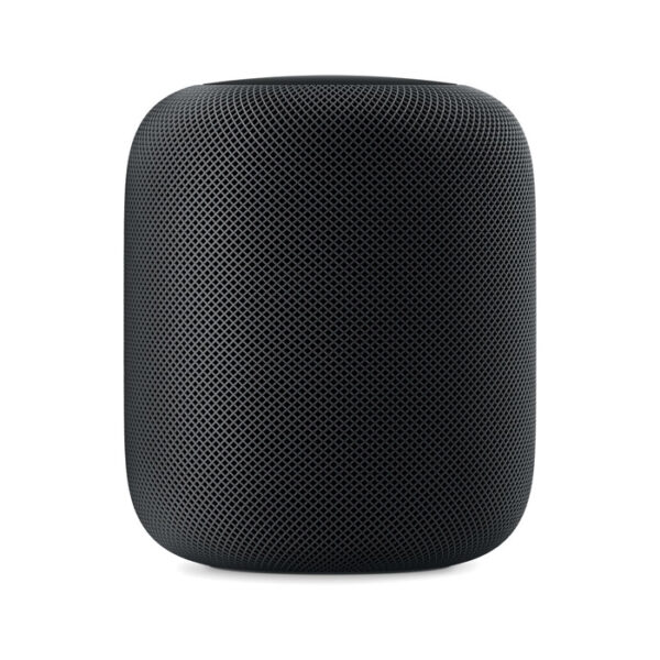 homepod space 01