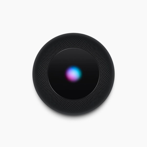 homepod space 02