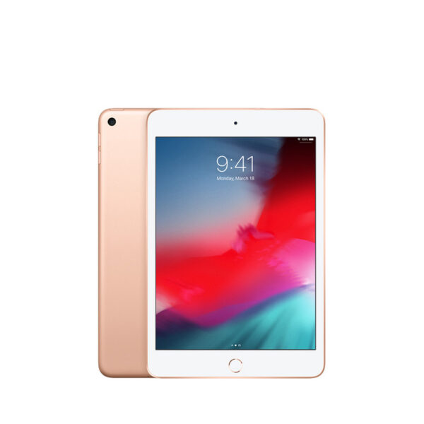 ipadmini5 gold