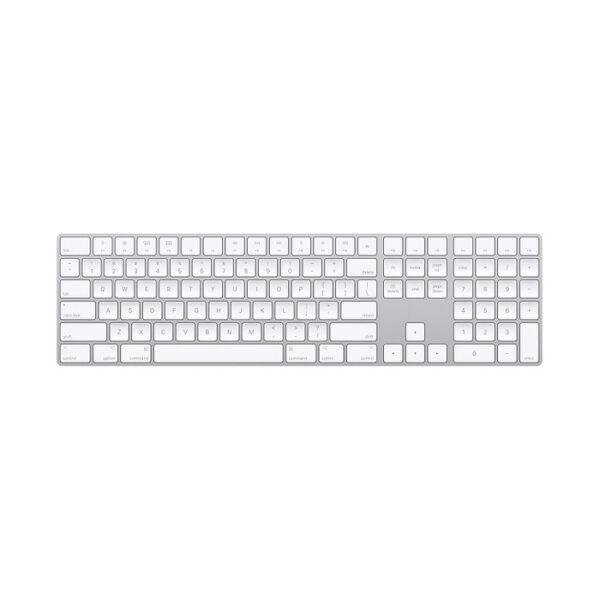 magic keyboard numpad silver 01
