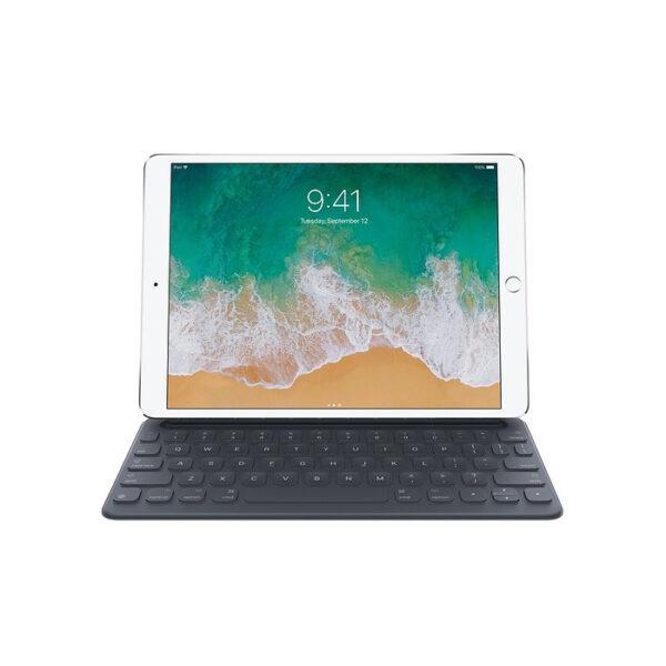 smart keyboard 01