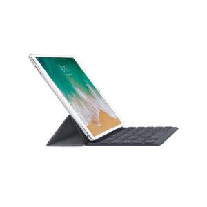 smart keyboard 03