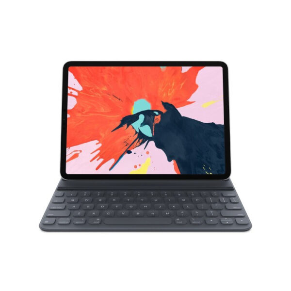 smart keyboard pro11 01