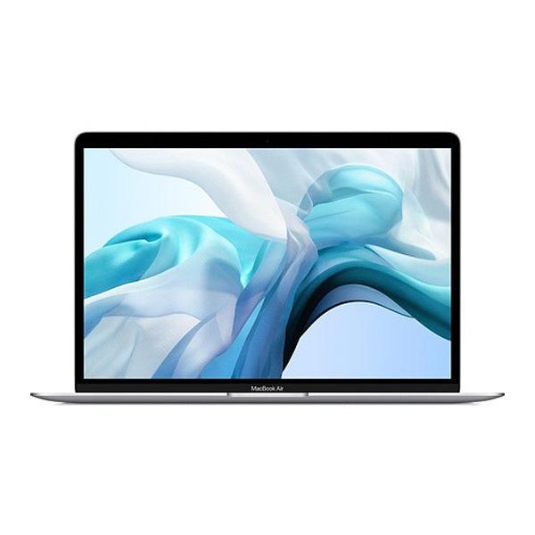 macbook air13 2020 silver