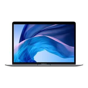 macbook air13 2020 space