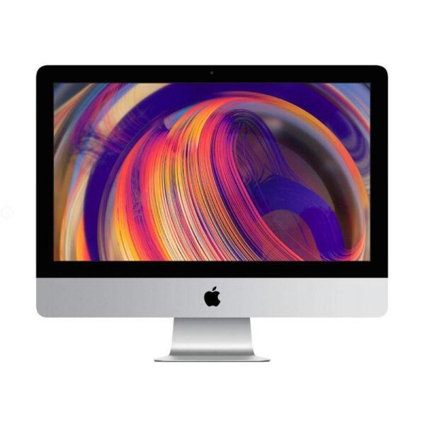 Apple iMac 21.5 Retina 4K 2019 (MRT32)