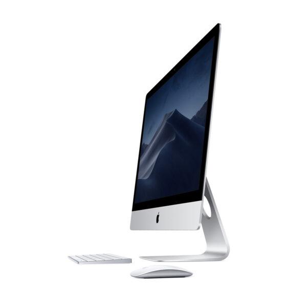 Apple iMac 27 Retina 5K 2019 (MRR12)-02