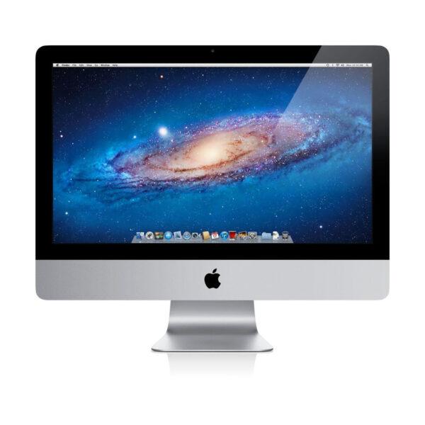 Apple iMac 27 Retina 5K 2019 (MRR12)