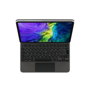 keyboard-ipad-trackpad-2gen