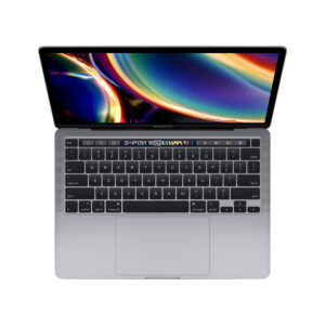 macbookpro132020