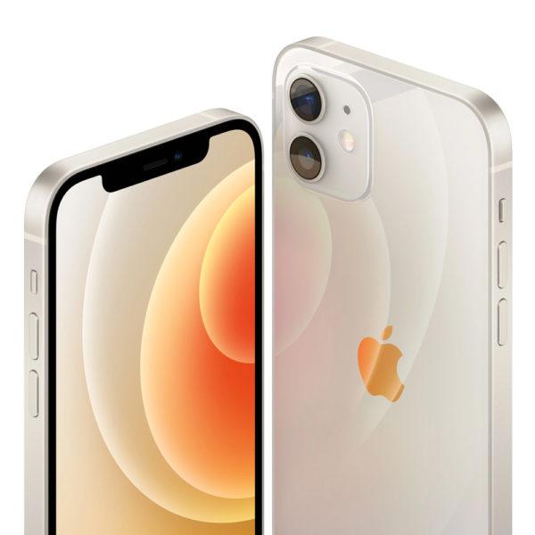 iphone 12 02