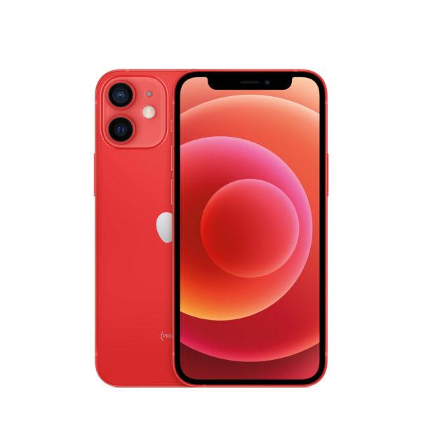 iphone-12-mini-red-fix