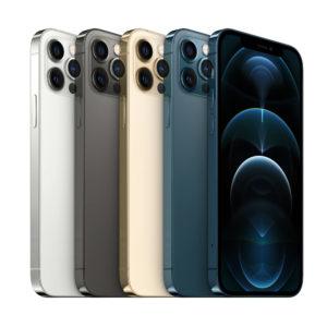 iphone 12 pro 01