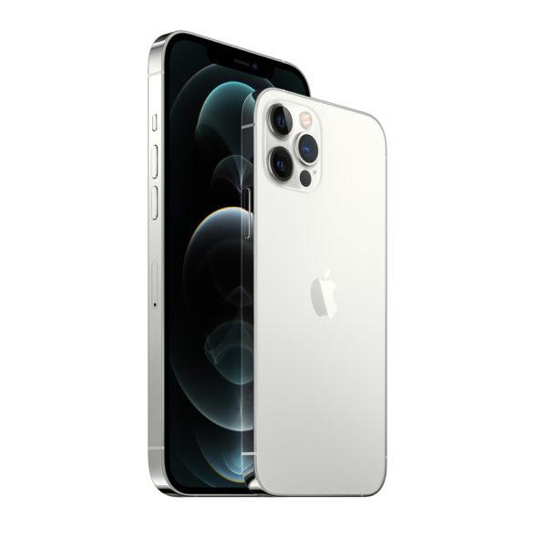 iphone 12 pro 02