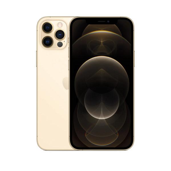 iphone-12-pro-gold