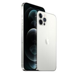 iphone 12 promax 02