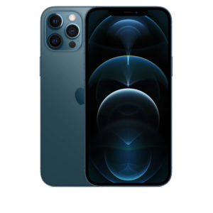 iphone-12-promax-pacific
