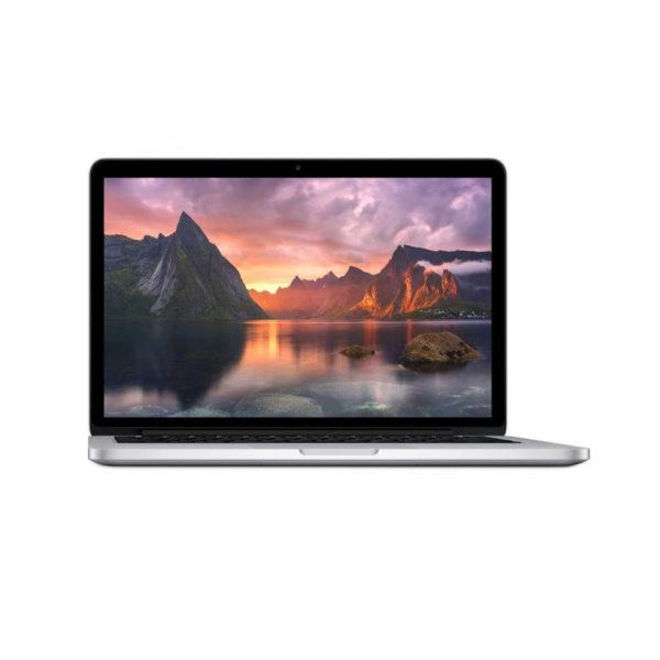 macbook-pro13-2015