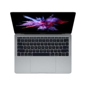 macbook-pro13-2017