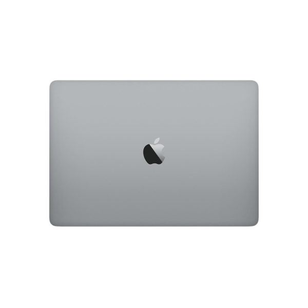 macbook pro13 2017 silver used 04