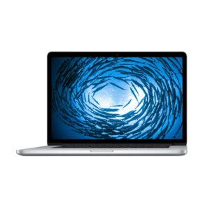 macbook-pro15-2015