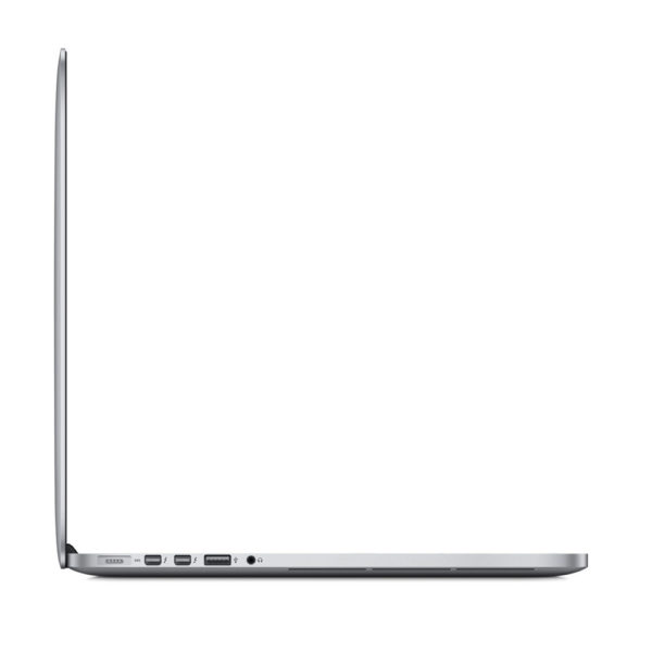 macbook pro15 2015 used 03