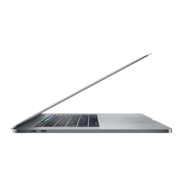 macbook pro15 2017 used 02