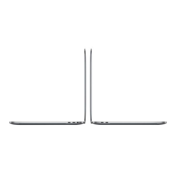 macbook pro15 2017 used 03