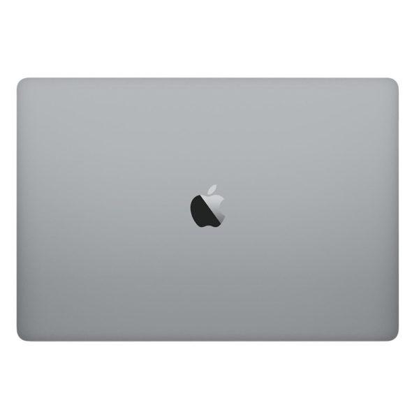 macbook pro15 2017 used 04