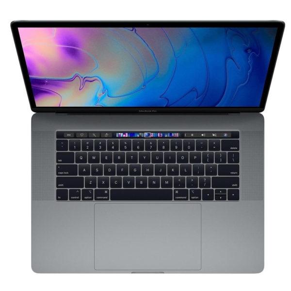 macbook-pro15-2018