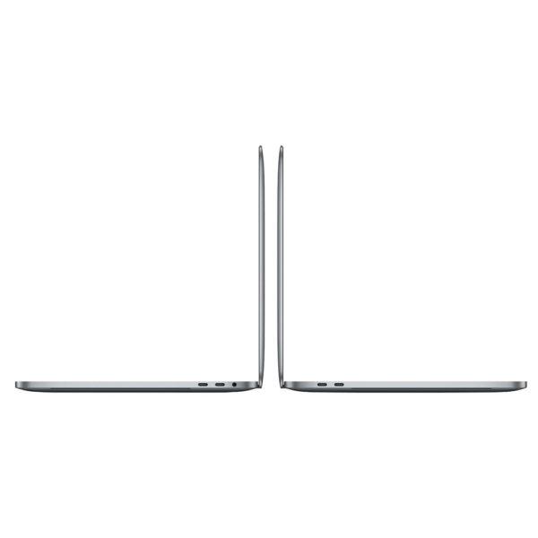 macbook pro15 2018 used 03