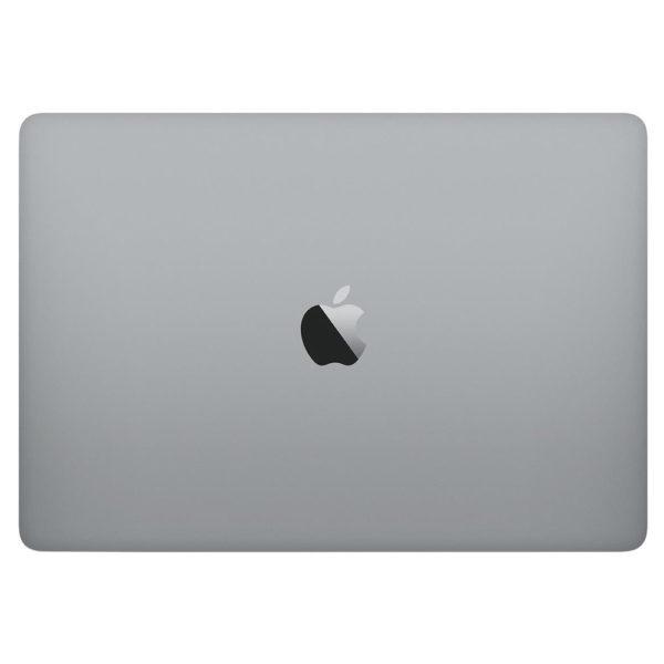 macbook pro15 2018 used 04