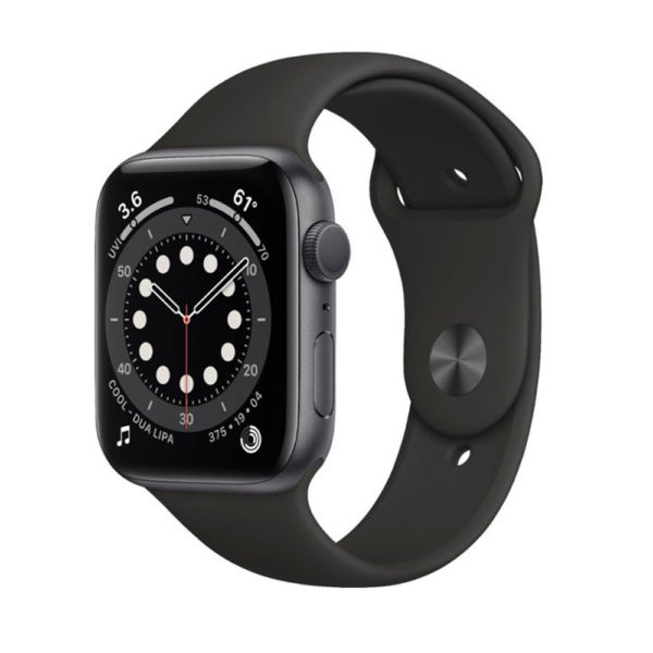 watch6-44mm-black