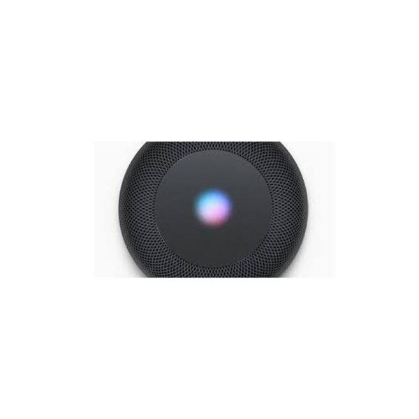 homepod mini black02