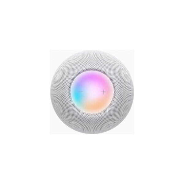homepod mini silver02